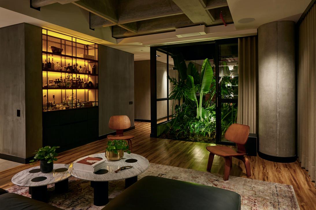 Art Living | Medellin | Carlos Velez