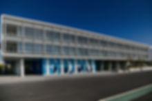 Fotografía de arquitectura, Fotografo de arquitectura, fotografía de proyectos arquitectonicos, fotografia de arquitectura en Valencia España, fotografia de oficinas, Fotografia de proyectos comerciales, fotografo de oficinas, Carlos Velez fotografo de arquitectura