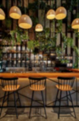 El corral gourmet laureles medellin | Carlos Velez