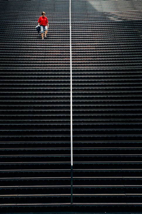 Kyoto-Station-carlosvelezphoto