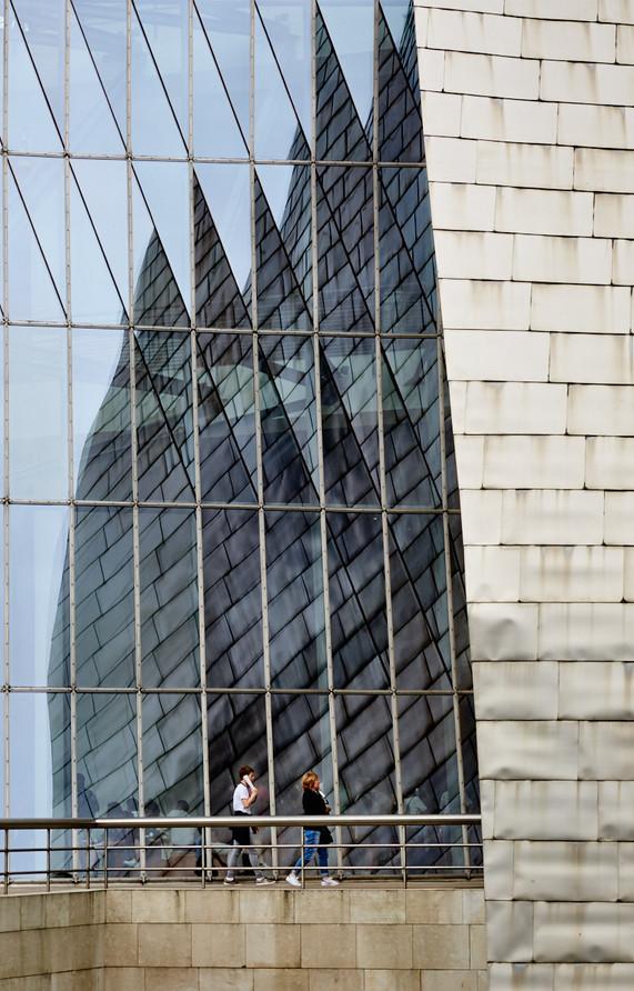 Museo-de-Guggenheim-Bilbao