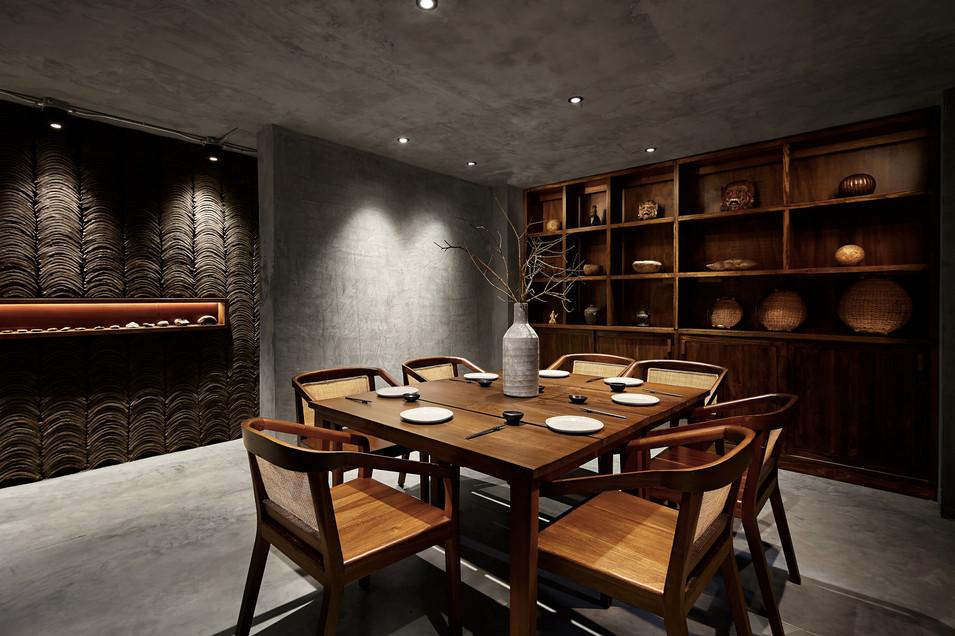 Restaurante-cuon-carlosvelez.jpg