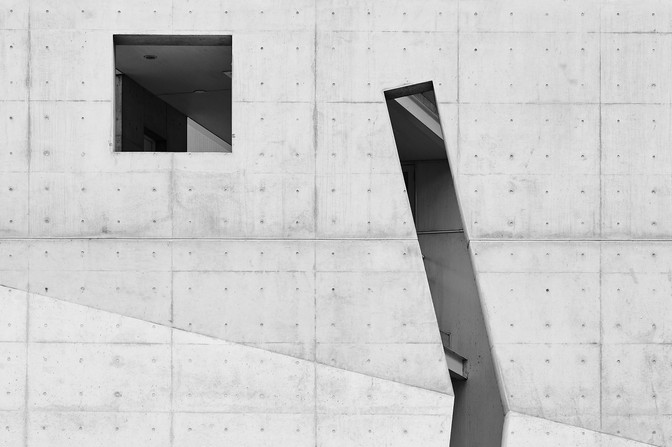 facade-details-carlosvelez.jpeg