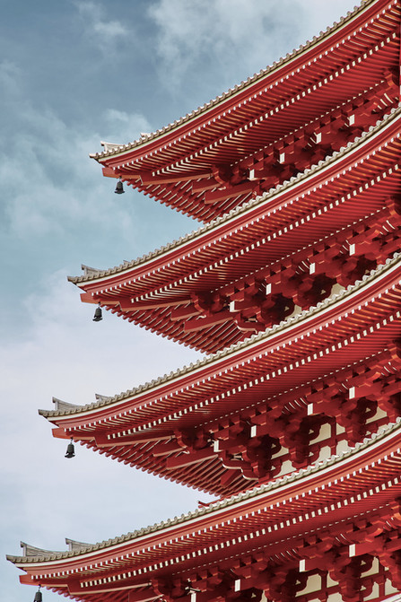 Tokyo's-temple-carlosvelezphoto