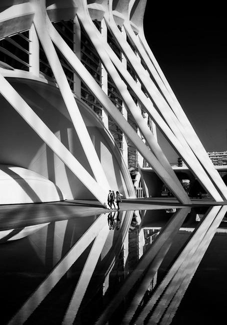 Reflejo-Ciudad-de-las-artes-y-las-ciencias-Valencia-blancoynegro-carlosvelez.jpeg