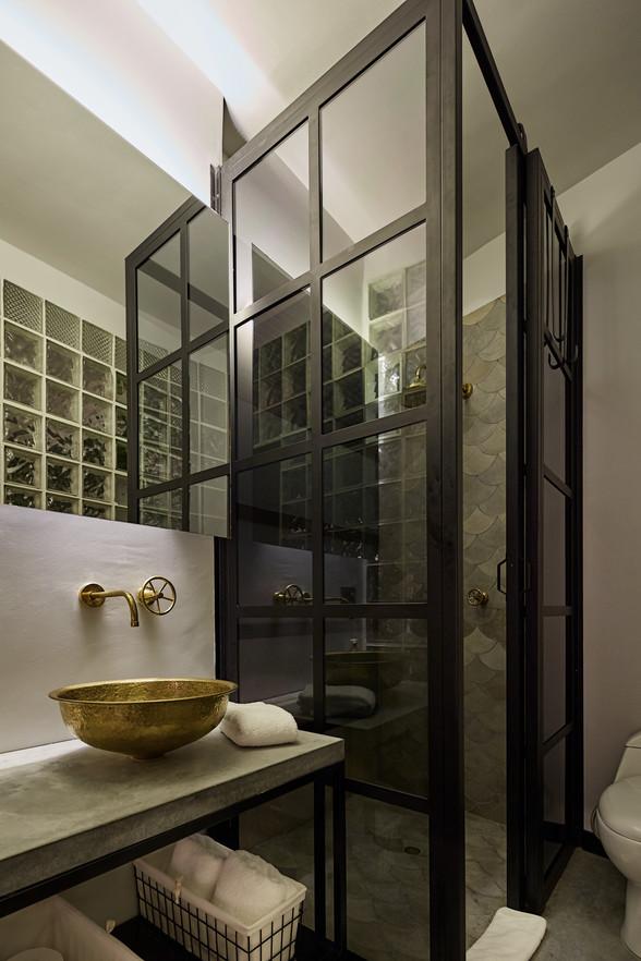 Baño-con-diseño
