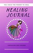 healing depression journal-1.png