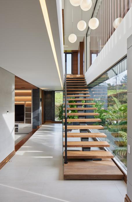 Sierra Alta, Medellín, Antioquia, dDíez Interiorismo+Arquitectura & Lighting Group.jpg
