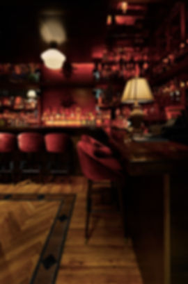 Shibari Bar | Medellin | Carlos Velez