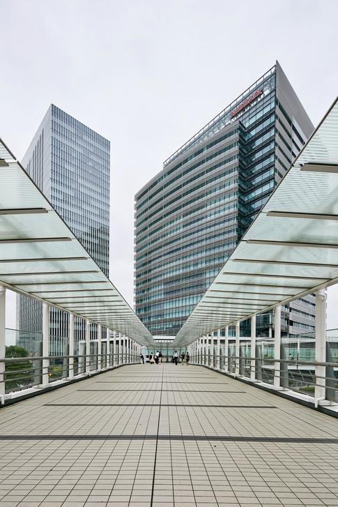 Nissan-corporation-Yokohama-carlosvelez.jpeg