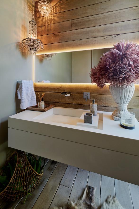Baño-social-con-diseño