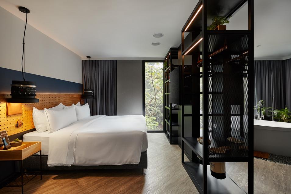 Click Clack Hotel Medellin-carlosvelezphoto.jpeg