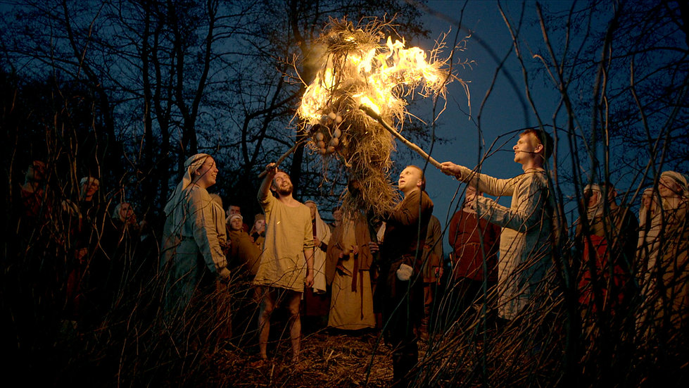 Roots_Bielatowicz-58.jpg