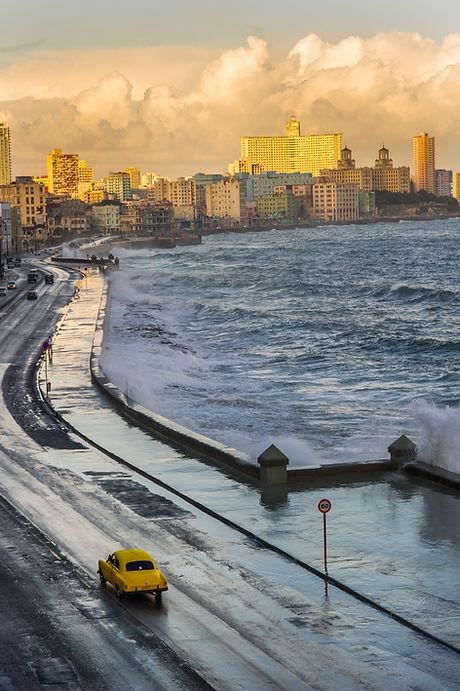 Kuba-00652.jpg