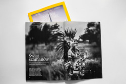 Milpa_National_Geographic_10