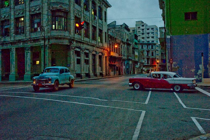 Cuba #31