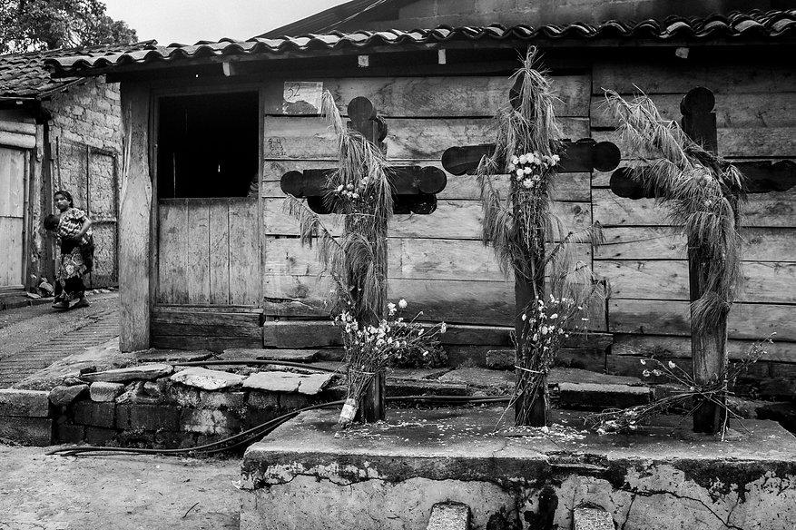 Mexico-02866.jpg