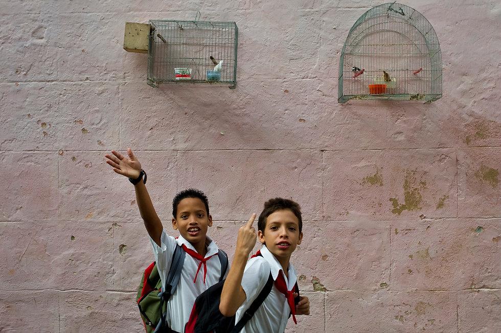 Kuba-00580.jpg