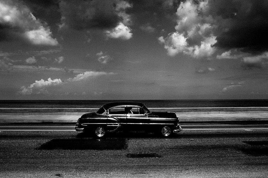 Cuba_KB-00461.jpg