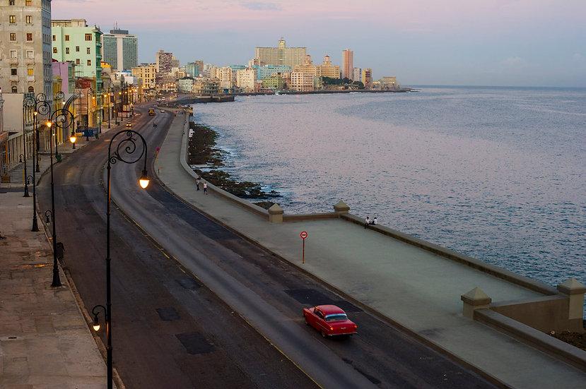 Cuba #19