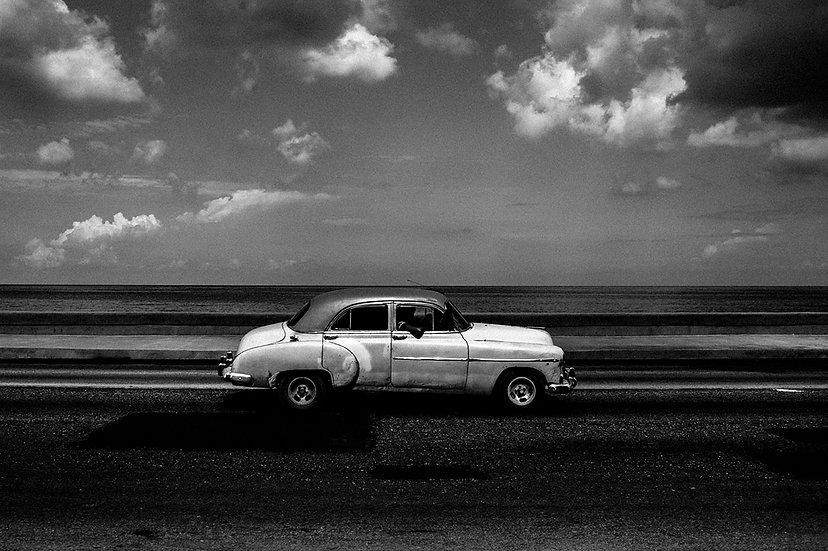 Cuba #03