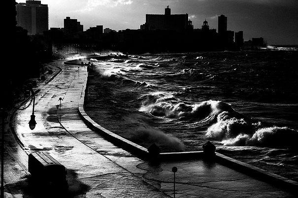 Cuba_KB-00877.jpg