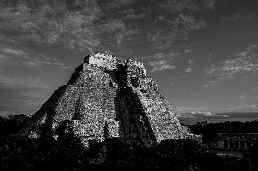 Mexico-08315.jpg