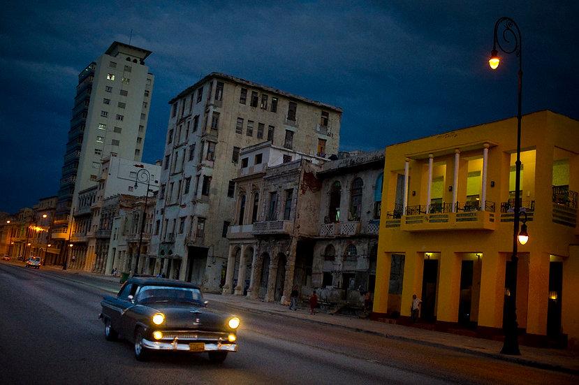 Cuba #26