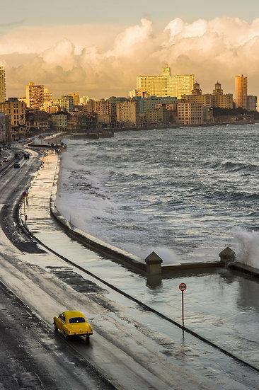 Cuba #17