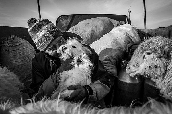Pasterze-4898.jpg