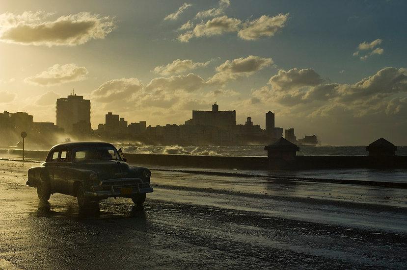 Cuba #18