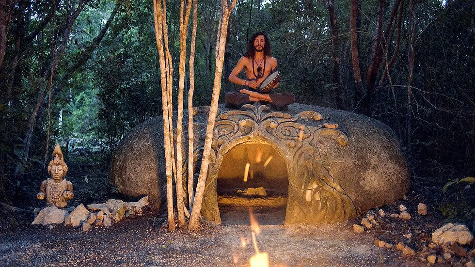 Om Namah Shivaya player.jpg