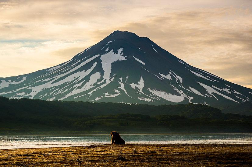 Kamchatka #02