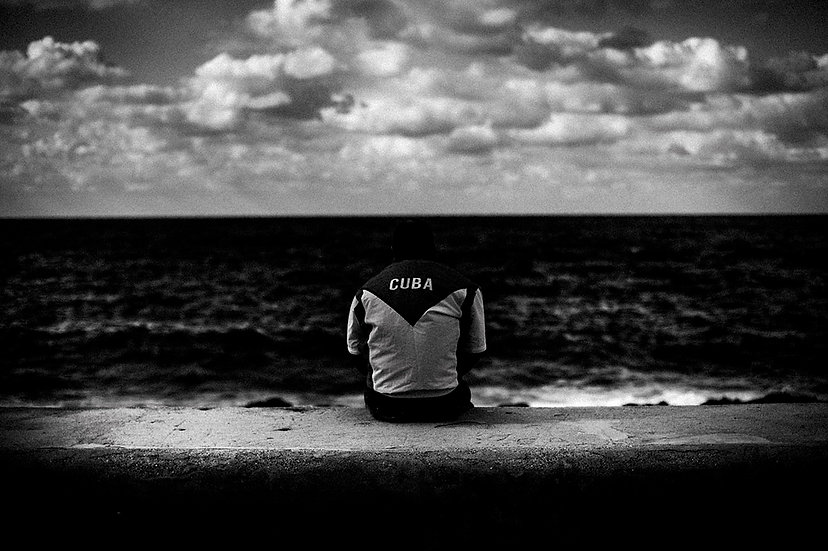 Cuba #07
