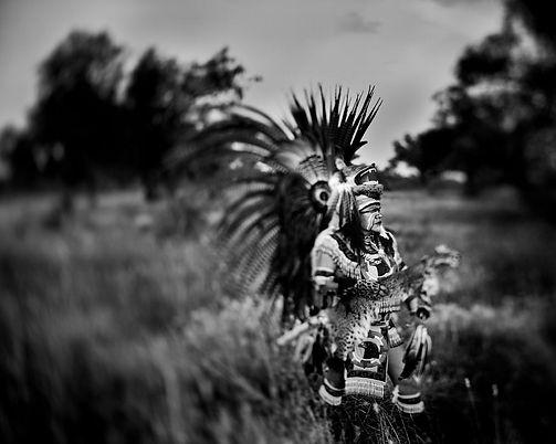 Immortals_Aztecs_KB_001.jpg
