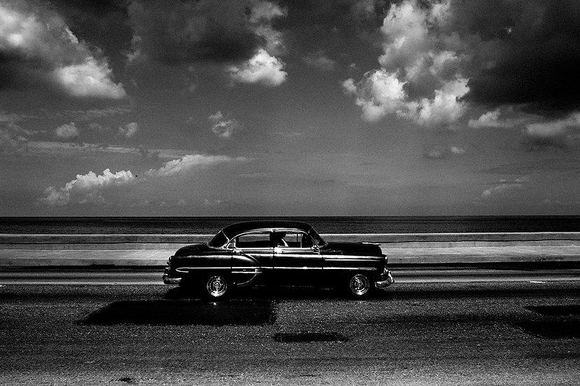 Cuba #04