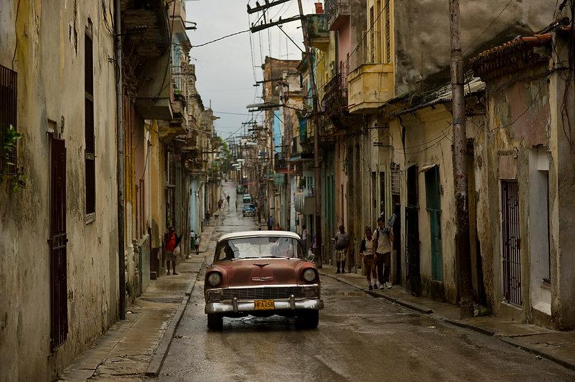 Cuba #14