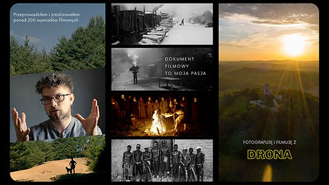 warsztaty z filmowania 01.jpg