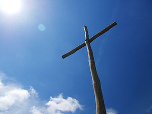 blue-sky-bright-catholicism-208371.jpg