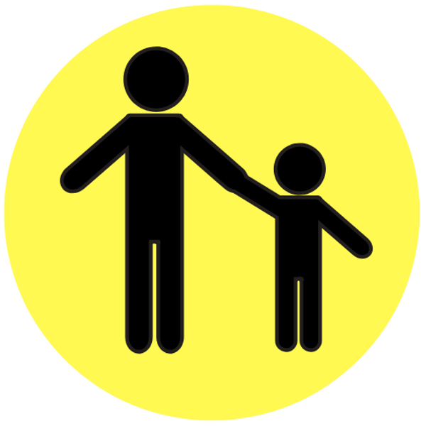 Ages 3 to 10 Icon 500 x 500.png