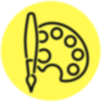Cusotmize  Show Icon 500 x 500.png