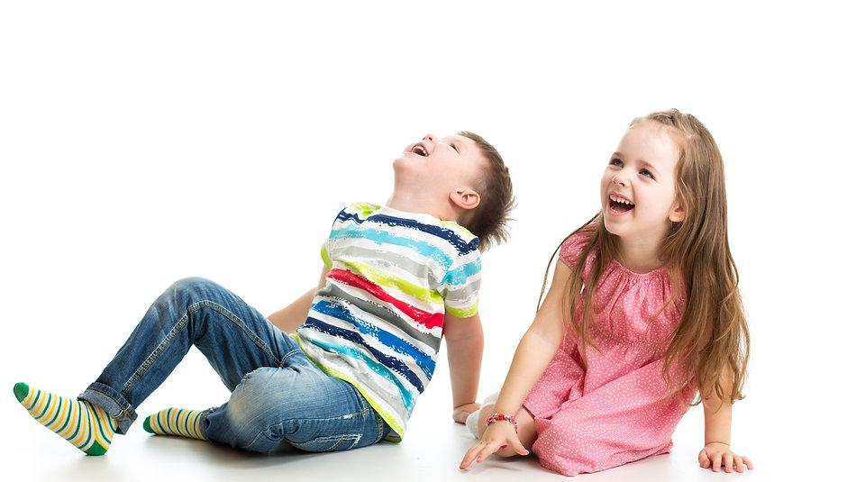 kids watching magic show.jpg