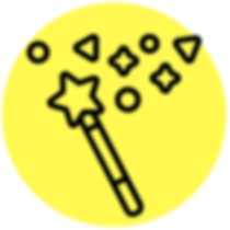 Wand Icon 500 x 500.png