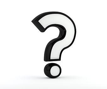Question mark.jpg