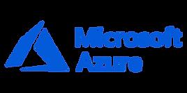 microsoft-azure-500x500-1.png