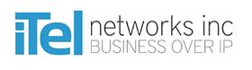 itel+logo.png