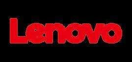 lenovo-logo-vector-new-720x340.png