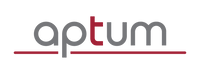 Aptum-logo-RGB.png