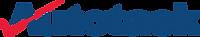 logo_autotask.png