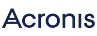 1200px-Acronis.svg.png